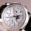 Top 5 Tips toSell Designer Watchesin Pawn Shops