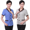 Six Ways Adopting a Workplace Uniform Can Benefit Your Company