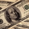 5 Things Benjamin Franklin Can Teach Us About Money Today