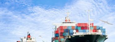 Marine Insurance Basics for Beginners
