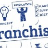 Why Open Your Own Franchise?