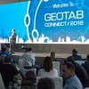 The Geotab Reseller Partnership Models Are The Foundation Of The Business