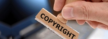 What is Copyright Registration in India?