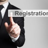 Choose between Incorporation or Singapore business registration For Flourishing