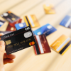 5 Reasons Why Your Credit Card Application Was Declined