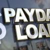 7 Tips to pay off your Payday Loans