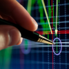 Identifying your key mistakes in the trading profession