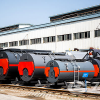 Understanding the Uses of Industrial Boilers