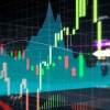 Follow Juno Markets Review While Trading Synthetic Currency Pairs In Forex Markets