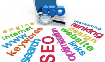 Keep SEO Experts On Your Side and Reap Online Success!