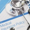 What Are The Major Benefits Of Taking Family Health Insurance Plans?