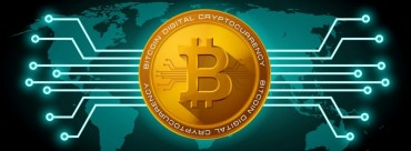 An introduction to Bitcoin Exchange