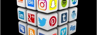 How Social Media can assist your SEO