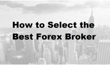 The best guide to choose the most suitable brokers for you