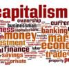 CAPITALISM  Economics Exposed