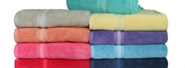 Best Towels Brand, Wholesale Towels for Nigeria and Africa