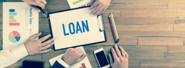 15 Best Personal Loan Providers in India in 2018
