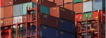 How To Find Container For Hire At Cheap Rate In An Emergency