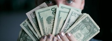 How to ensure your employees receive the correct salary
