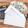 Top 5 Reasons to Choose a CPA Over a Bookkeeper for Taxes