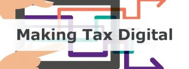 Which Companies have to comply with Making Tax Digital?