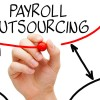 What are the advantages and disadvantages of payroll outsourcing?