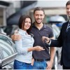 Whatever you didn't know about the car title loans