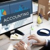 Global Accounting for Businesses