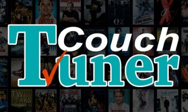 Is Couch Tuner 2 Legal And Can It Be Used Safely?