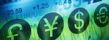 Reasons Why the Forex Market is the Best Market in 2019