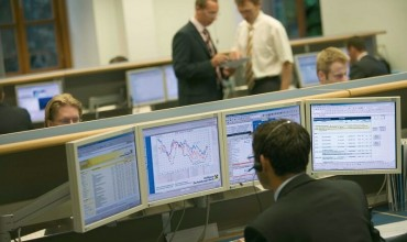 Why to choose the best binary option broker?