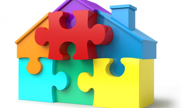 How Can I Get Qualified For A Mortgage Loan?
