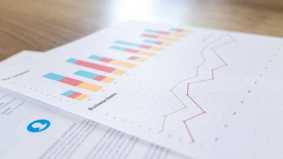 Small Business Tips: Here's Why It's Worth It To Spend On PPC