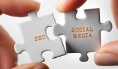 SEO vs Social Media: Which is Best for Your Brand?