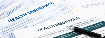 A quick guide to choosing the right cancer insurance policy