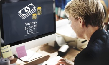 4 benefits of opening an online savings account