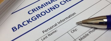 All You Need To Know About Free Background Check
