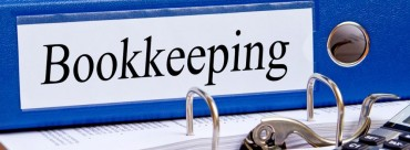 Merits and Demerits of Bookkeeping