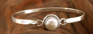 SEO Tips for Your Pearls Jewelry Online Store