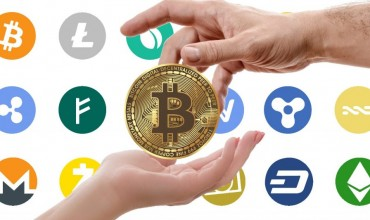 Different kind of Bitcoin Exchanges that you can get your hand on