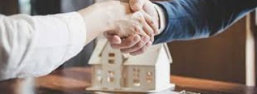 Why you should not invest in an Attorney Emphasizing on Negotiations Alone