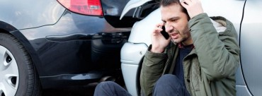 What is a Fair Compensation Amount for Car Accident Claim Settlement?