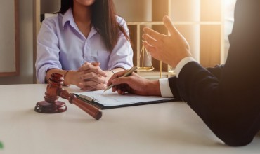 Filing the Claim within Stipulation with an Experienced Injury Lawyer