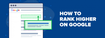 SEO Tips to Start Ranking Your Site in Google