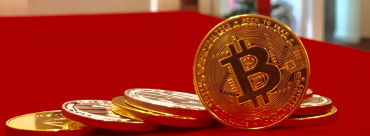 Charities getting to know more about bitcoins