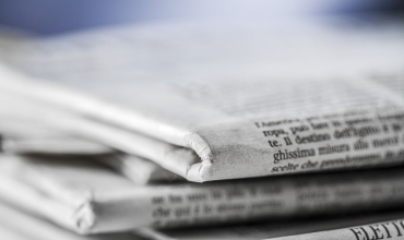 The Various Types of Media to get Credible News and Information