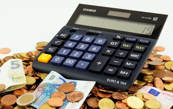 Image result for société portage salarial Portugal