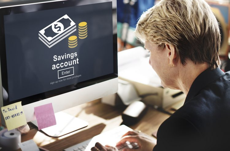 Online Savings Account >> 4 Benefits Of Opening An Online Savings Account The Cash
