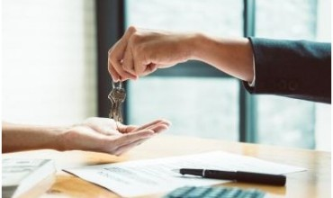 Is Right to Buy the Best Choice for You?