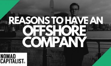 Special Benefits of Taking Your Business Offshore that You Cannot Afford to Miss
